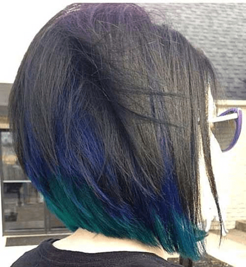 Captivating-Inverted-Bob-Hairstyles-19 Captivating Inverted Bob Hairstyles That Can Keep You Out of Trouble