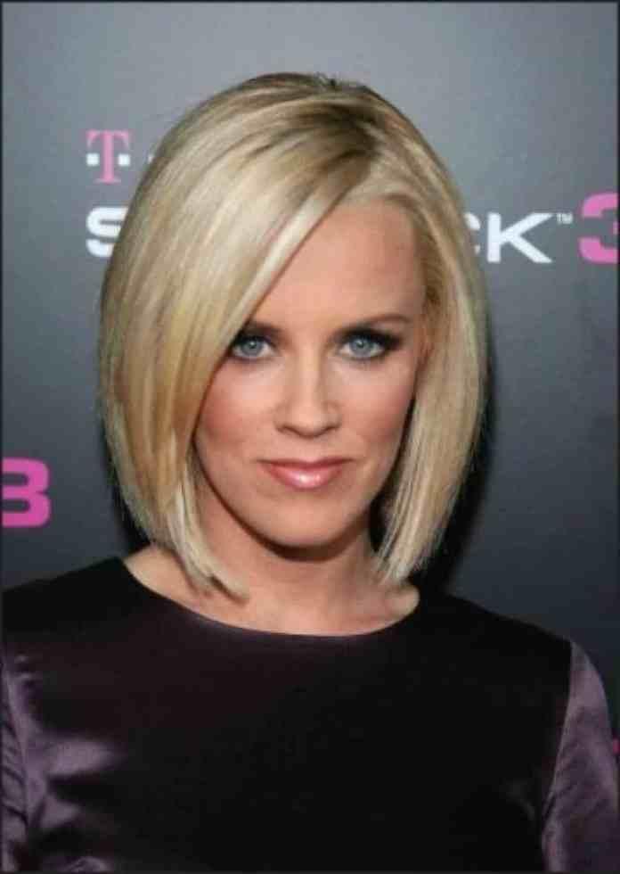 Creamy-Cut Cutest Bob Haircuts for Women to Bump Up The Beauty