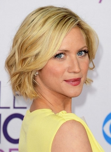 Cute-Bobs-Hairstyles-for-Women-10 Cutest Bob Haircuts for Women to Bump Up The Beauty