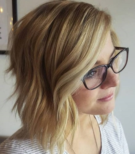 Cute-Bobs-Hairstyles-for-Women-16 Cutest Bob Haircuts for Women to Bump Up The Beauty