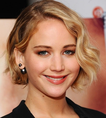 Cute-Bobs-Hairstyles-for-Women-2 Cutest Bob Haircuts for Women to Bump Up The Beauty