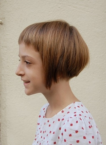 Cute-Bobs-Hairstyles-for-Women-25 Cutest Bob Haircuts for Women to Bump Up The Beauty