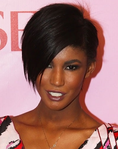 Cute-Bobs-Hairstyles-for-Women-6 Cutest Bob Haircuts for Women to Bump Up The Beauty