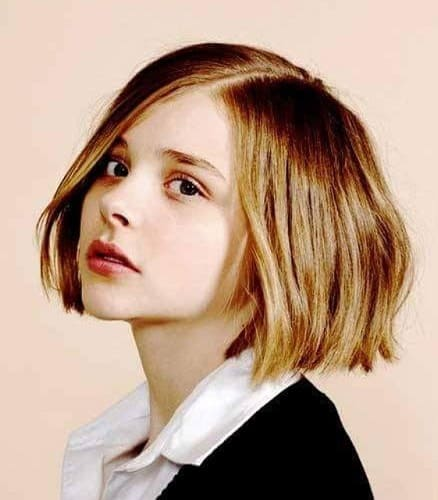 Cute-Bobs-Hairstyles-for-Women-8 Cutest Bob Haircuts for Women to Bump Up The Beauty