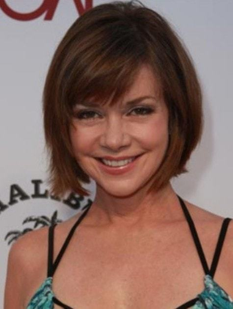 Nice-and-natural Cutest Bob Haircuts for Women to Bump Up The Beauty