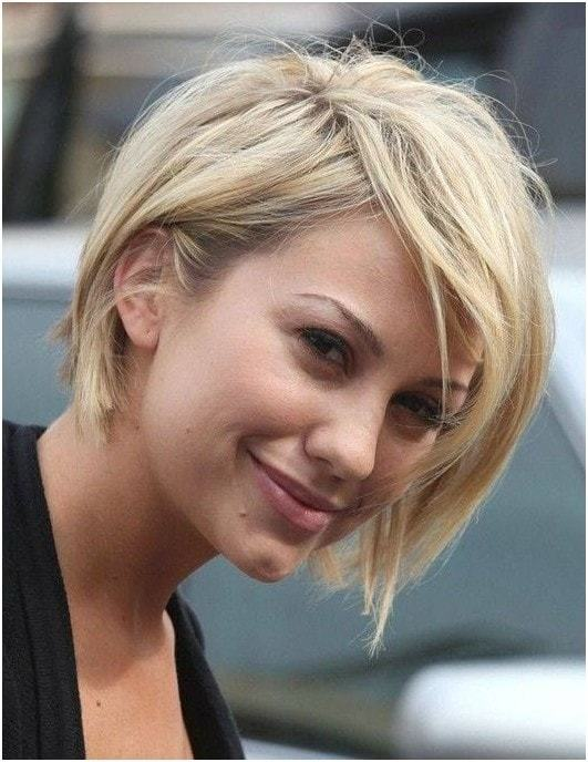 Out-of-the-bed-look Cutest Bob Haircuts for Women to Bump Up The Beauty