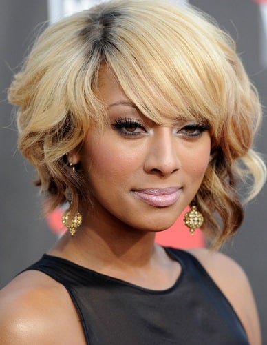 Quick-Short-Weave-Hairstyles-for-Women-11 Quick and Easy Short Weave Hairstyles