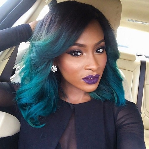 Quick-Short-Weave-Hairstyles-for-Women17 Quick and Easy Short Weave Hairstyles