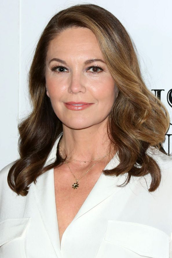 Sandy-Brown 10 Flirty and Flattering Light Brown Hair Color Ideas to refresh your casual look