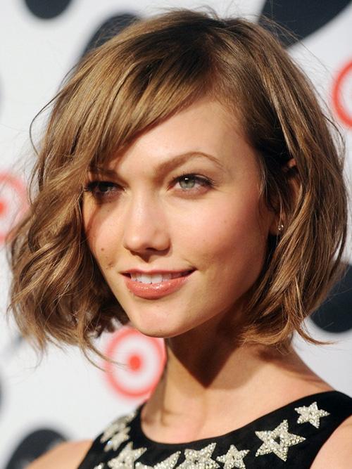 Short-Bob-Haircut-For-Women Best Short Bob Haircut 2020