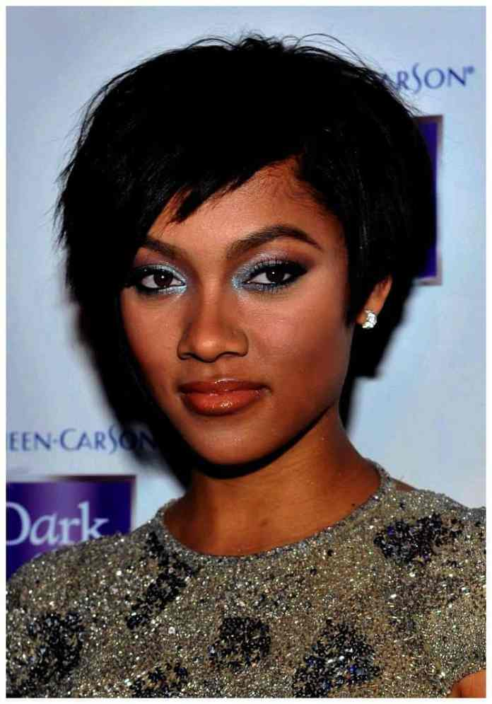 Short-Bob-Hairstyles-for-Women-8 Short Bob Hairstyle Trends To Keep for 2020