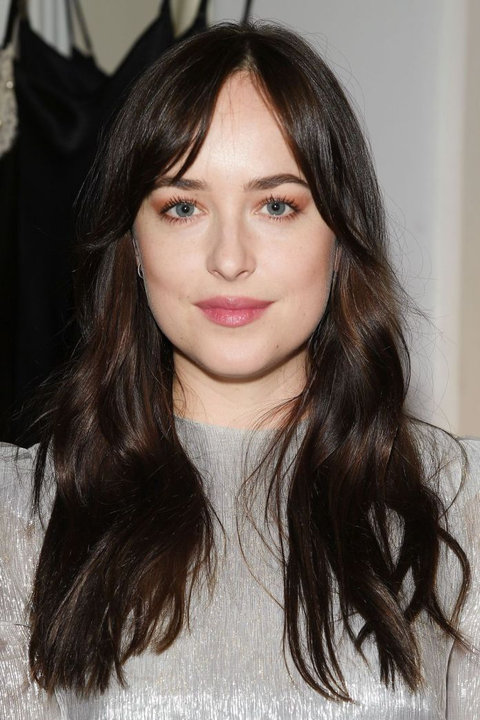 Super-Long 12 Best On-trend Shag Hairstyles for Everyone of any hair length and style