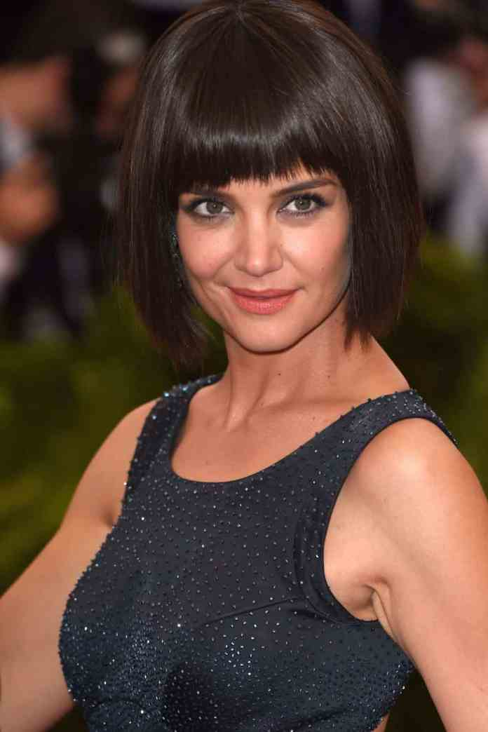 The-Ultimate-Drama Cutest Bob Haircuts for Women to Bump Up The Beauty