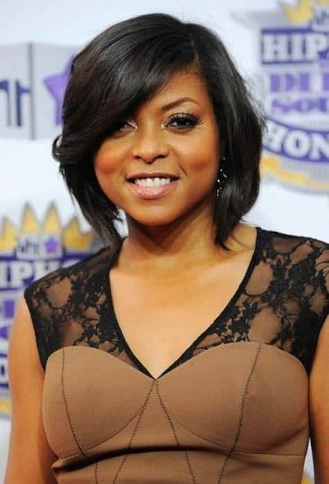 Tousled-waves Cutest Bob Haircuts for Women to Bump Up The Beauty