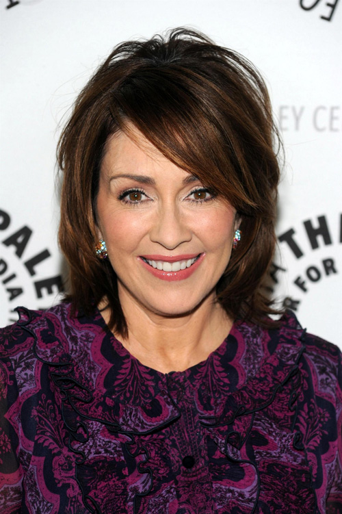 bob-hairstyle-for-women-over-50s Best Short Bob Haircut 2020