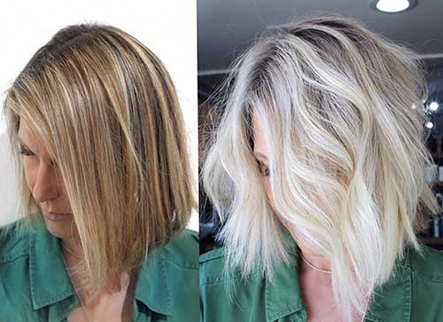 Best-Short-Hair-for-Women Super Short Haircuts for Women