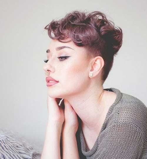 Ideas-About-Cute-Pixie-Cuts-007-ohfree.net_ 20 Ideas About Cute Pixie Cuts They Are Popular