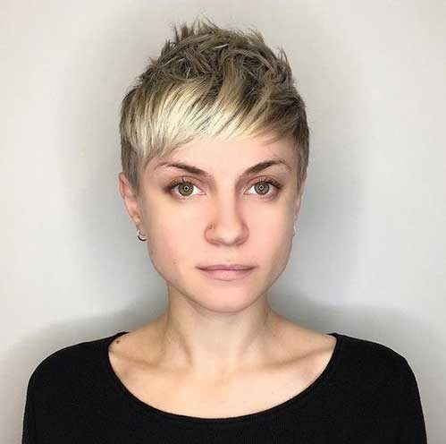 Ideas-About-Cute-Pixie-Cuts-019-ohfree.net_ 20 Ideas About Cute Pixie Cuts They Are Popular
