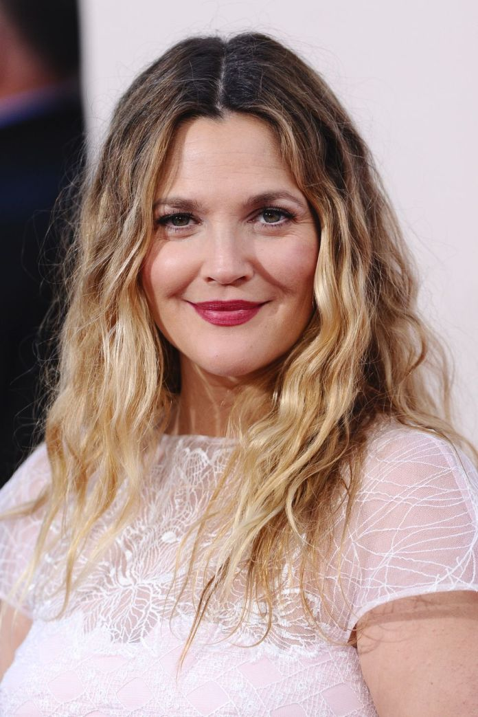 Ombre-and-Flowing 12 Best Shag Haircuts That Look Stunning on Everyone