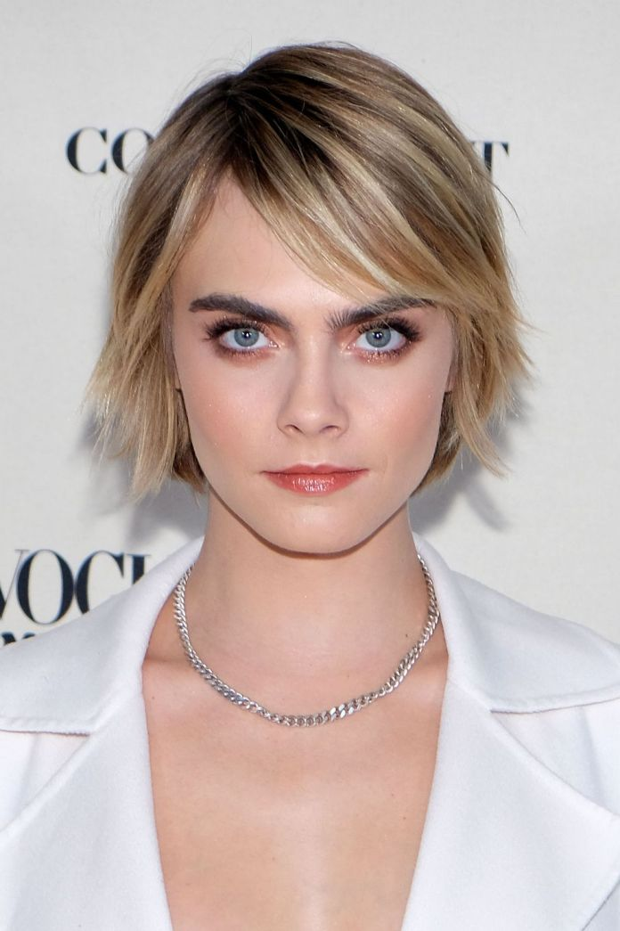 Shaggy-Pixie 12 Best Shag Haircuts That Look Stunning on Everyone