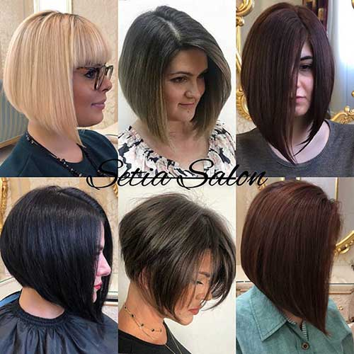 Short-Hair-Styles-Pictures Super Short Haircuts for Women
