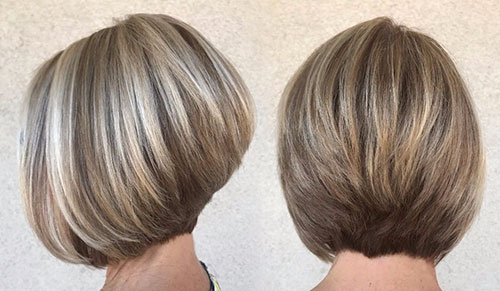 Best-Bob-Haircuts-To-Cut-Your-Hair-17 Best Bob Haircuts That'll Convince You To Cut Your Hair