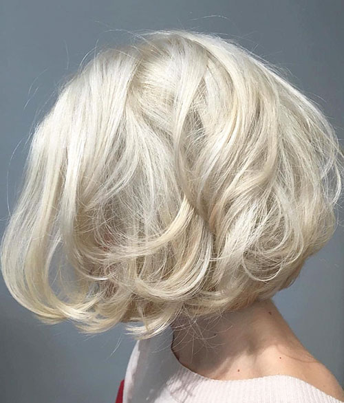 Best-Bob-Haircuts-To-Cut-Your-Hair-39 Best Bob Haircuts That'll Convince You To Cut Your Hair