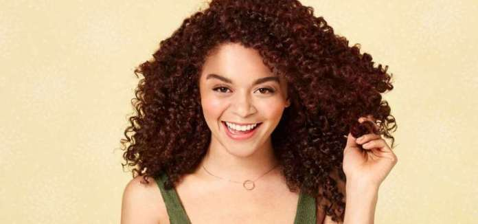Go-Naturally-Curly 14 Best Prom Hairstyles for All Hair Lengths