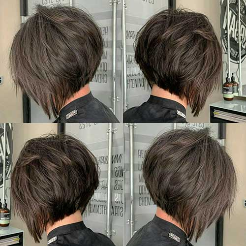 New-Bob-Haircut-Ideals-For-Women-1 New Bob Haircut Ideals For Women 2020