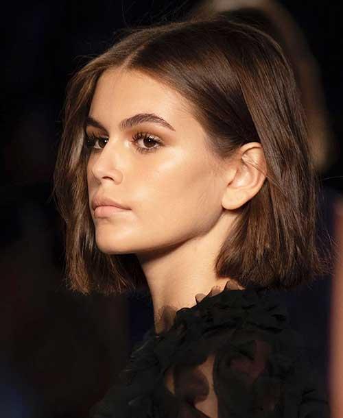 New-Bob-Haircut-Ideals-For-Women-28 New Bob Haircut Ideals For Women 2020