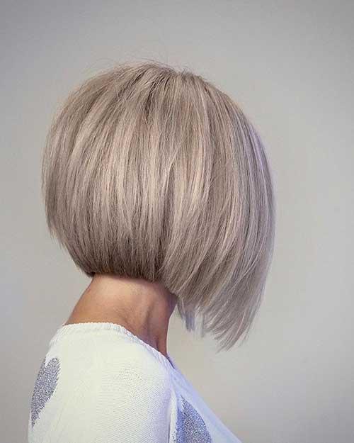 New-Bob-Haircut-Ideals-For-Women-51 New Bob Haircut Ideals For Women 2020