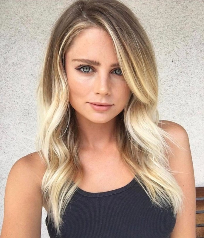 Rectangular-Faces 14 Best Prom Hairstyles for All Hair Lengths