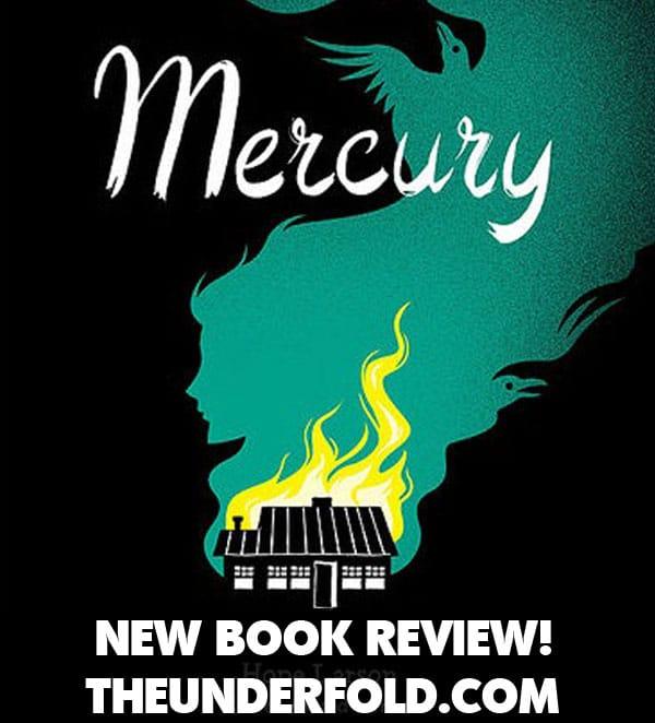 mercury-hope-larson-review