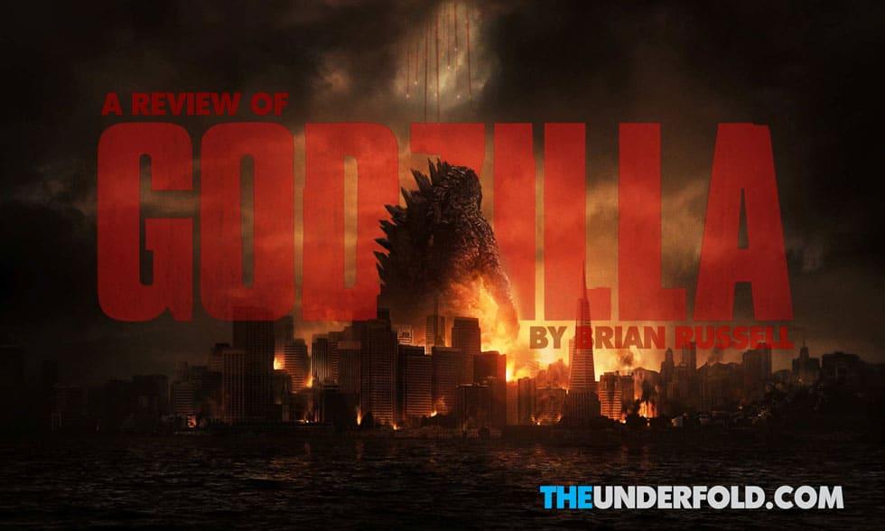 godzilla-movie-review-2014