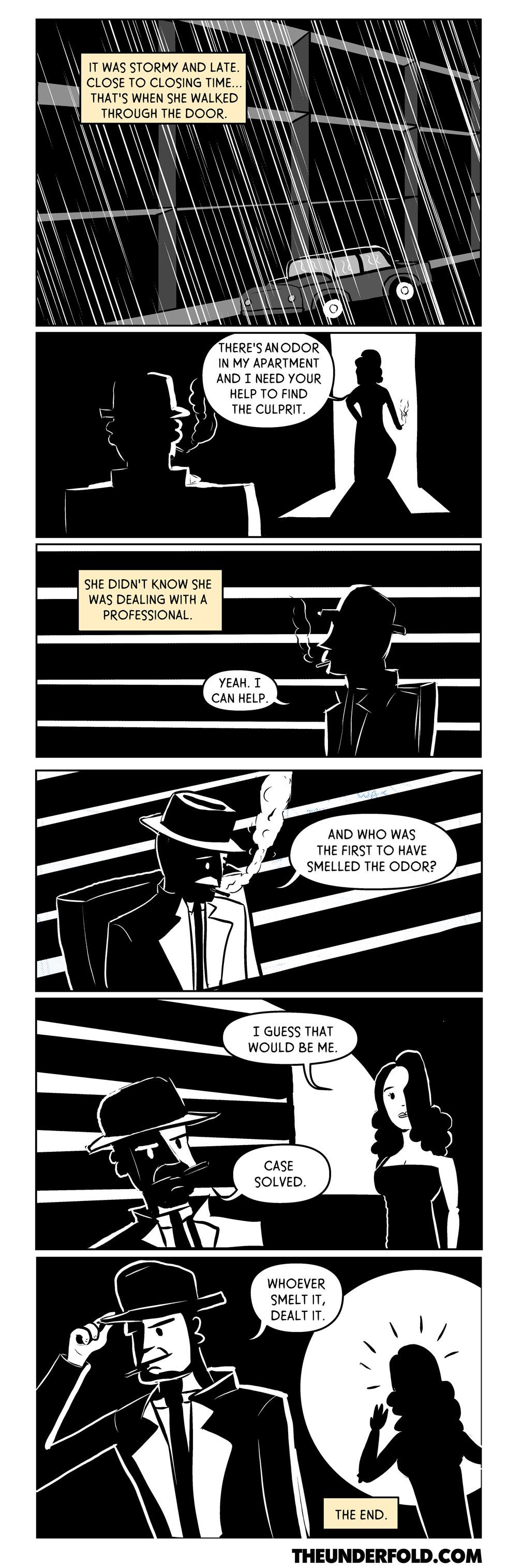 crime-noir-detective-scent-crime-fart