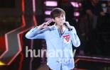 HE Tianyu (Terry He)