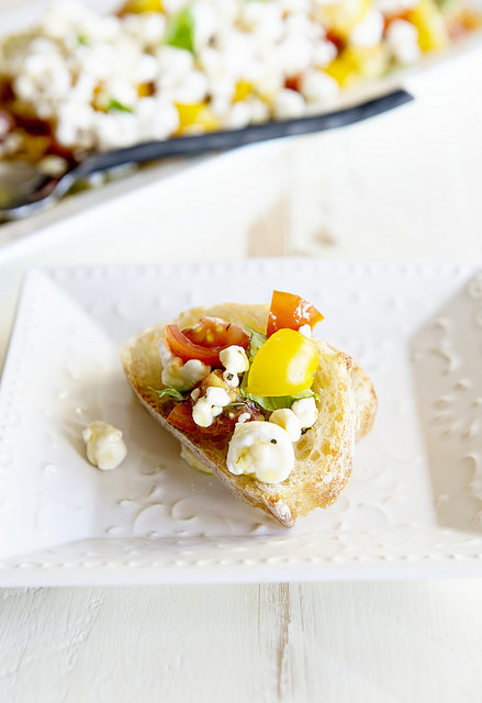 low carb gluten-free Paleo sugar-free party recipes