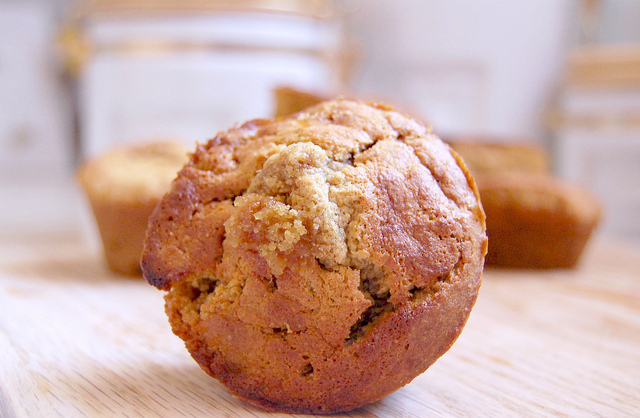 peanut-butter-muffin