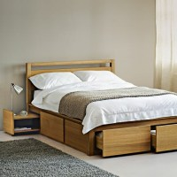 Freshly Squeezed: The best bed storage ideas | The ...