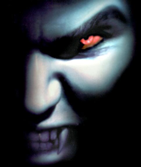 https://i0.wp.com/theunexplainedmysteries.com/ghosts/vampire-eyes-sm.jpg