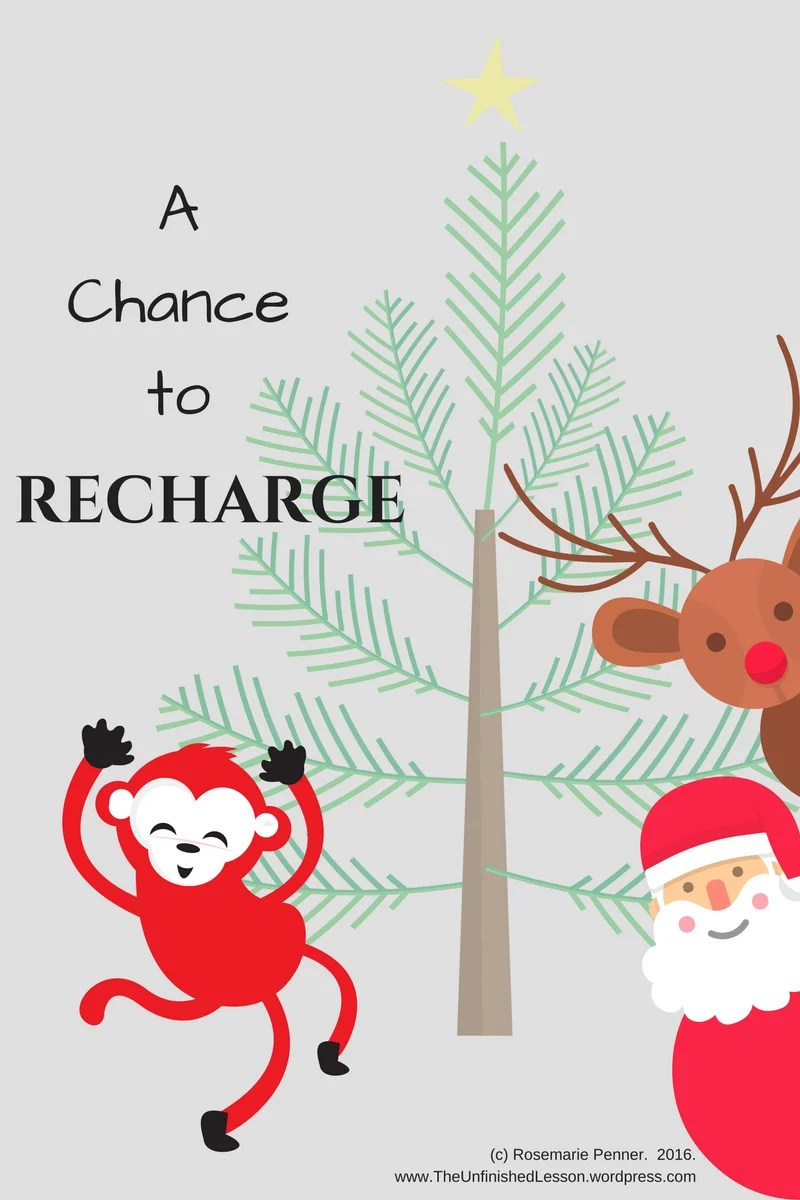 a-chance-to-recharge-2016
