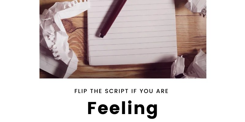How to Flip the Script if You Are Feeling Underappreciated By Your Clients