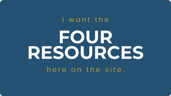 Four Resources on the Site