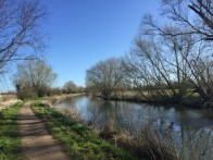 cambridge morning run - 1 (5)