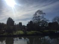 cambridge morning run - 1 (7)