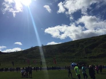 Edinburgh 10 mile - 1 (10)