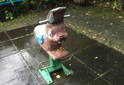 Aug rainy blog - 1