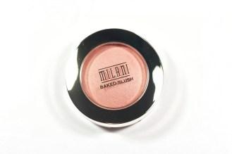 Milani Baked Blush (Luminoso)