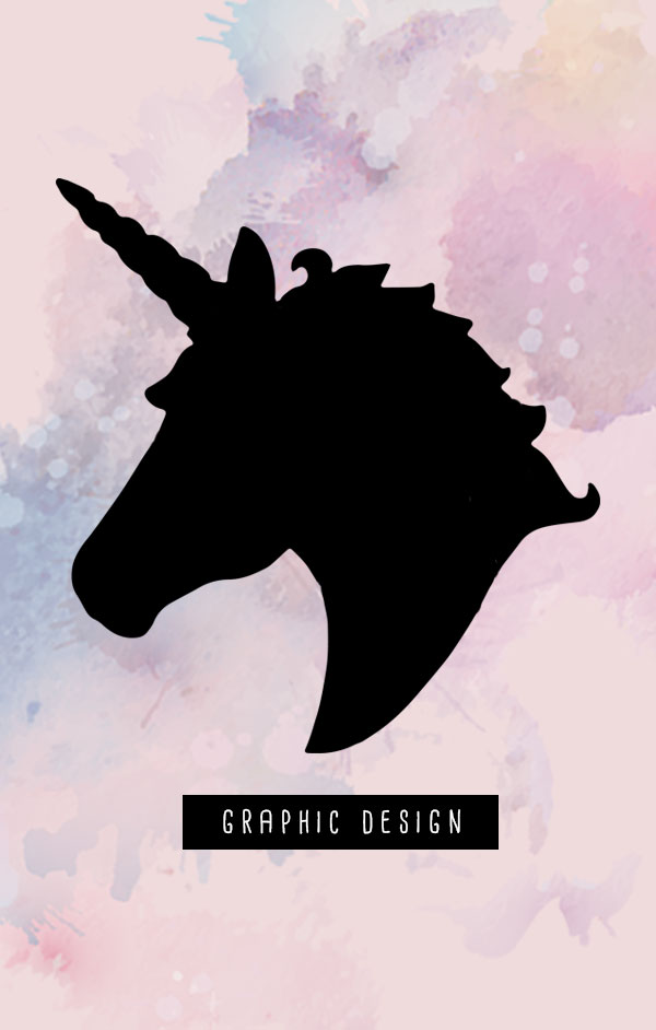 Quirky Illustrated Art and Clothing at The Unicorn Room