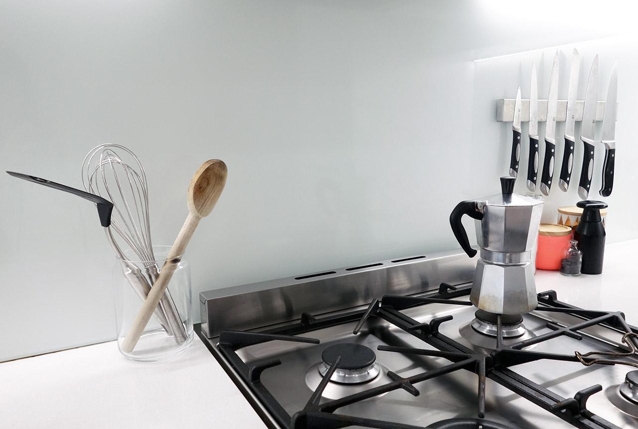 surry-hills-sydney-luxury-apartment-kitchen-13